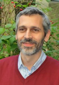 Prof de Ligny