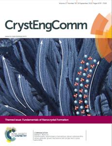 crystengcom2015