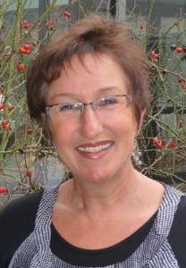 Karin Bichler