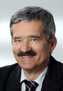 Prof. Greil