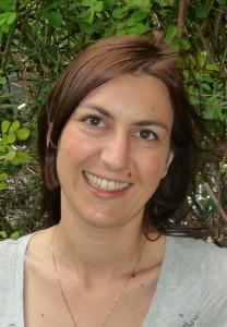 Rita Cicconi
